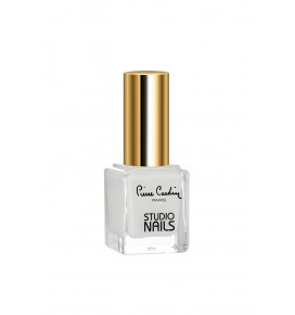 Pierre Cardin Studio Nails nagų lakas 14266, 11,5 ml