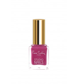 Pierre Cardin Studio Nails nagų lakas 14295, 11,5 ml