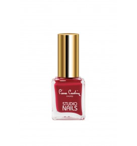 Pierre Cardin Studio Nails nagų lakas 14300, 11,5 ml