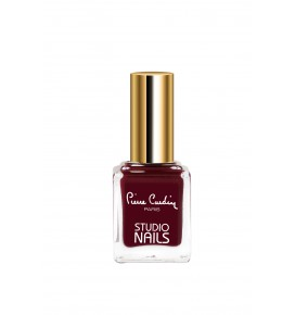 Pierre Cardin Studio Nails nagų lakas 14309, 11,5 ml