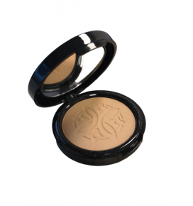 VOLLARE Biri pudra, MATTIFYING POWDER No.10 , 10 gr