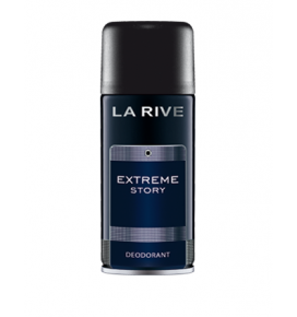 Deo EXTREME STORY vyr.150ml