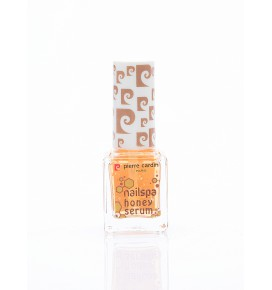 Pierre Cardin Nail Spa serumas nagams Honey Serum, 11,5 ml
